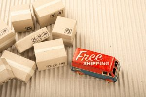 Shipping Expectations